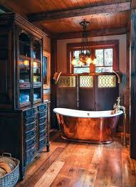 steampunk office. Home Decor, Steampunk Decor Victorian Office Bedroom: Interesting I