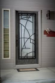 cosmo exterior florence double door