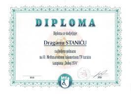 File:STIGLA-diploma 12.1.2015.jpg - Wikimedia Commons