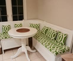 ... Large-size of Charm Breakfast Nook Cushion Source Breakfast Nooks That  Will Make You Love ...