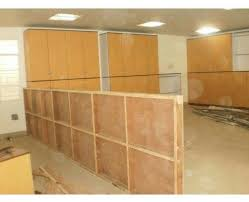 wooden office partitions. Exellent Wooden Wooden Office Partitions In M