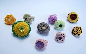 Handmade Beautiful things- Ръчно изработени красиви неща - Posts | Facebook