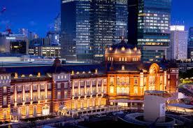 Hotel Ryumeikan Tokyo Hotels Near Tokyo Station Hotelstationscom
