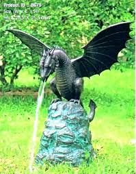 statues for garden garden dragon outdoor dragon statues dragon garden statue garden dragon statues bronze fountains statues for garden