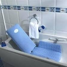 bathtub lift chair picture bathroom lift chairs bathtub lift