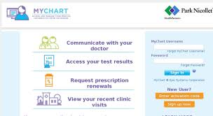Bassett Healthcare My Chart Timeless Mychart Denver Health Jps My Chart Group Health My