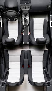 Volvo C30 Wins Ward's AutoWorld Interior Design Award