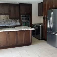 Light Colored Granite Countertops Exquisite Bright Diy Kitchen