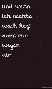 Love Quote Quotes Lovely Deutsch German Liebe Selfmade Leben Spruch