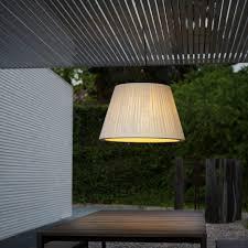 large outdoor pendant lighting. Large Outdoor Lantern Lights Globe Pendant Led Exterior Ceiling Outside Chandelier Lighting .