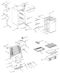 Unique gibson sg wiring diagram beauteous p94