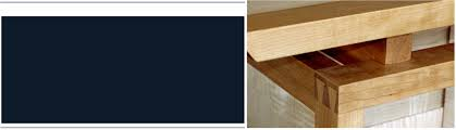 modern wood furniture. Modern, Narrow Console Tables, Entry Tables And Hall Tables. Media Storage Furniture. Handmade Custom Wood Modern Furniture