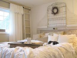 Shabby Chic Decor Bedroom Retro Chic Decor Innovative Diy Shabby Chic Wedding Ideas Diy