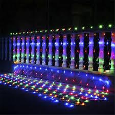 Multicolor Led Icicle Lights Rain Drop Christmas Lights For Outdoor Buy Led Icicle Lights Rain Drop Christmas Lights Multicolor Led Icicle Lights