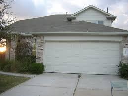 white wood garage door. White Wood Garage Door Image. Fair Home Design With Westport Houston : Interesting Theme O