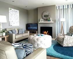 exquisite design black white red. Red Black White Living Room Ideas Terrific Gray And Exquisite Pictures Remodel Decor Fancy Idea Lovely Design