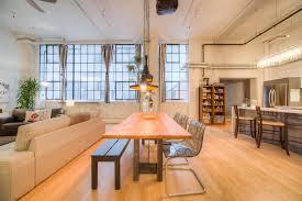 loft furniture toronto. toronto loft interiors is openconcept living for you furniture