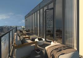 Netherlands Luxury Real Estate For Sale Christies International - Nyc luxury apartments for sale