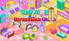 new home decoration game apk download free casual game for
