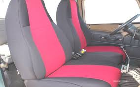 2001 jeep wrangler seat covers beautiful 2001 jeep wrangler seat covers