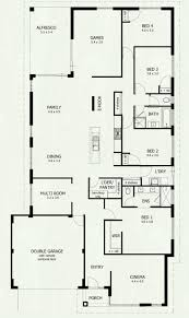 5 bedroom house floor plans australia lovely small bathroom floor plans the best bedroom house australia