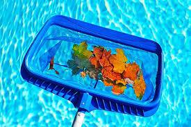 fall swimming pool maintenance pool maintenance for beginners26