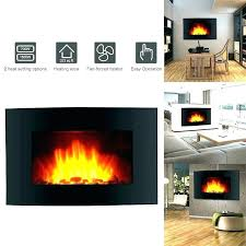amish fireplace heaters heaters electric fireplace reviews amish fireplace heater how does it work