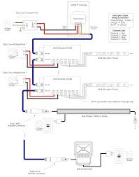 bodine b50 emergency ballast wiring diagram bodine discover your bodine emergency ballast wiring diagram b50 bodine