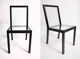 Simple Chair Design Eviva Chair Modern Dining Chairs And Benches