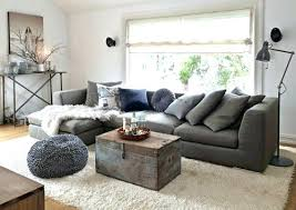 charcoal grey couch decorating charcoal grey couch dazzling what color rug goes with a gray couch