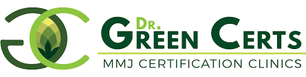 arizona cal mmj certification doctors
