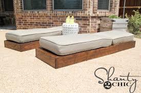 diy lounge furniture. Pool-chairs-DIY Diy Lounge Furniture I