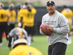 kevin gorman it s time steelers made coaching secondary a priority