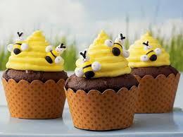10 Amazingly Creative Cake Ideas Photos Furry Talk