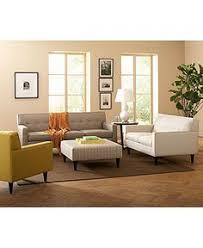 macy s living room furniture