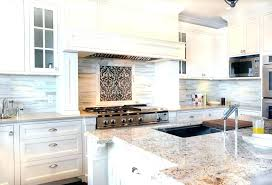 kitchen backsplash subway tile with accent accent tile ideas kitchen transitional with cabinet with glass doors accent tile above range subway accent tile