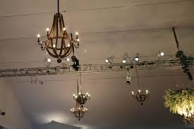 decorations unusual decorating brown glass wine barrel chandelier wine barrel chandelier
