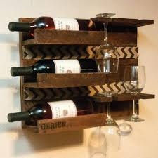 Wine rack lattice plans Dearcyprus Diy Wine Rack Building Wine Rack Lattice Diy Diamond Wine Rack Throughout Incredible And Also Interesting Beautiful Decorating Ideas Diy Wine Rack Building Wine Rack Lattice Diy Diamond Wine Rack