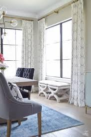 modern dining room rug. Dining Room Reveal Part 2 Modern Rug L
