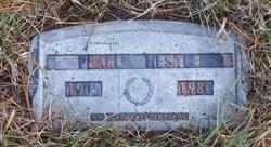 Pearl Hanson Nestle (1905-1980) - Find A Grave Memorial