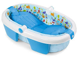 by size handphone tablet desktop original size back to inflatable bathtub for toddlers