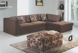 ideas furniture covers sofas. ideas sell sofa cover furniture covers sofas o