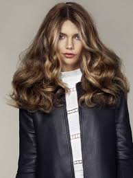 <b>Instant Highlights</b> by <b>L'Oréal Professionnel</b>