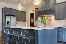 kitchen ideas light cabinets. Contemporary Cabinets Interior Marble Chevron Kitchen Backsplash Transitional Intended  For Blue Gray Cabinets Decorating From To Ideas Light