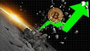 A few other bitcoin enthusiasts interpreted the question to mean is it too late to invest in bitcoin. Bitcoin Boom Is It Too Late To Get Into Crypto