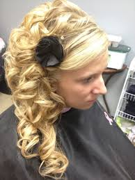 Hair Style Formal prom hair the years 10 hottest trends for 2016 wedding curls 8261 by wearticles.com
