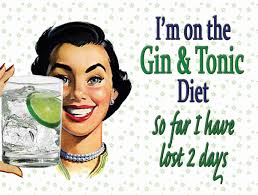 Diet Quotes Magnificent A Diet Done Right [xpost Rfunny] Drunk