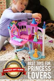 best princess and castle toys including frozen stuff arranged by age part of