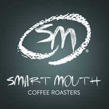 Image result for smart mouth coffee roasters