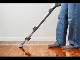 Top 5 Best Vacuum For Hardwood Floors 2017